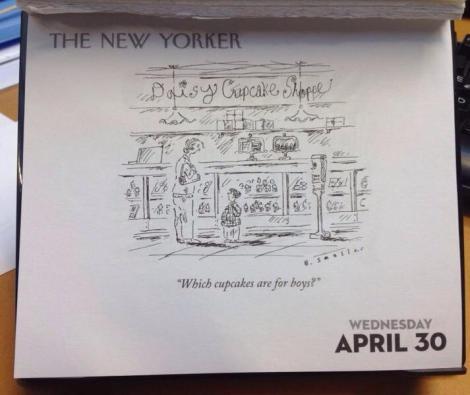 newyorkercupcakes