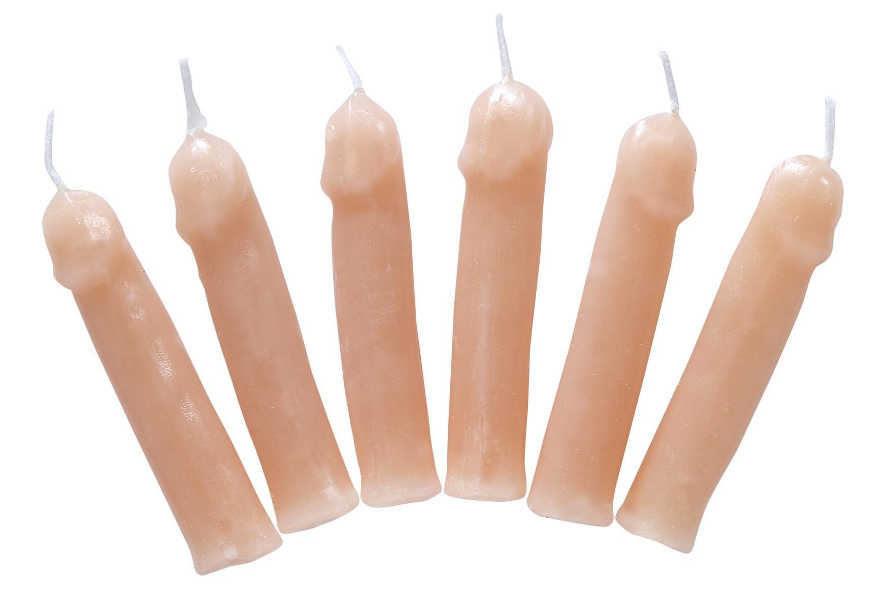 Metodi di aumento di un pene