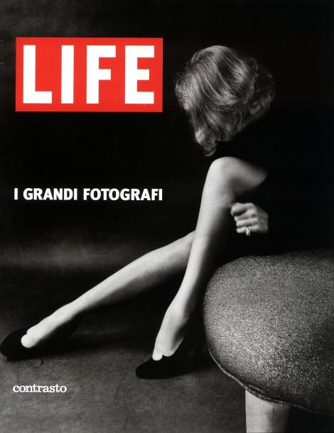 Cover_catalogo_Life-1