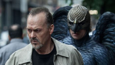 birdman-5-5-reasons-why-you-should-appreciate-birdman