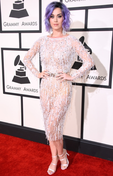 music-grammys-2015-katy-perry