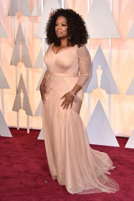 Oprah_Winfrey_0