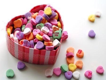 regali-san-valentino-2011-caramelle