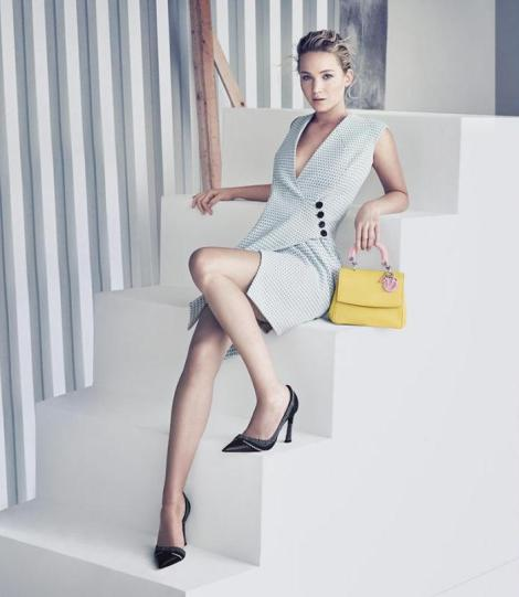 BE-DIOR-JLAW-REVEAL-2602-Visio-2_full-visio