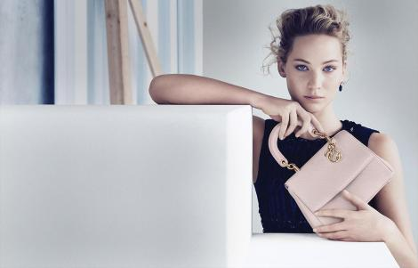 BE-DIOR-JLAW-REVEAL-2602-Visio-8_full-visio