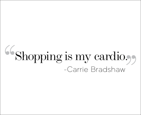 carrie-bradshaw-quotes-lilqdzx9