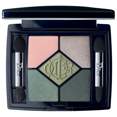 Dior-Kingdom_of_Colours-Eyeshadow
