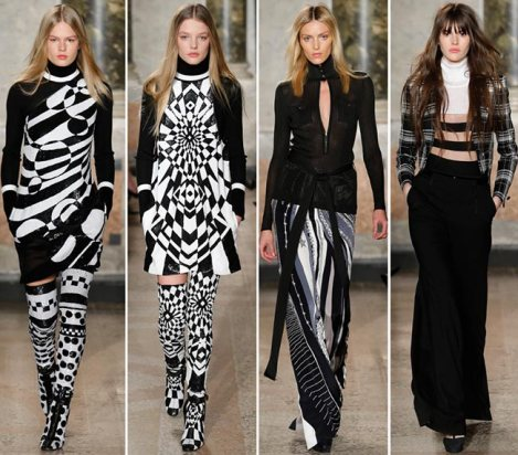Emilio_Pucci_fall_winter_2015_2016_collection_Milan_Fashion_Week2