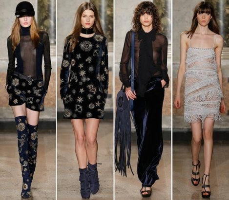 Emilio_Pucci_fall_winter_2015_2016_collection_Milan_Fashion_Week7