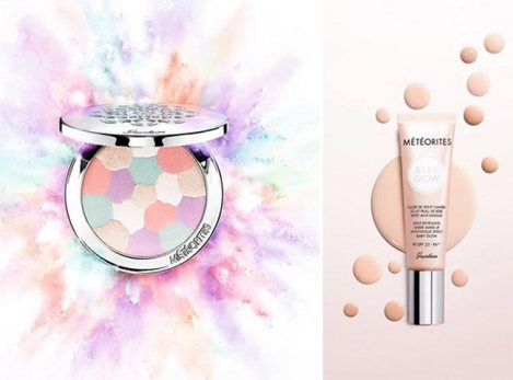 Guerlain_Les_Tendres_spring_2015_makeup_collection2