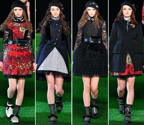 Marc_by_Marc_Jacobs_fall_winter_2015_2016_collection_New_York_Fashion_Week7