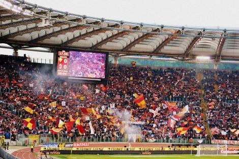 Roma-Juventus-biglietti-prezzi-come-comprare-Stadio-Olimpico-Serie-A