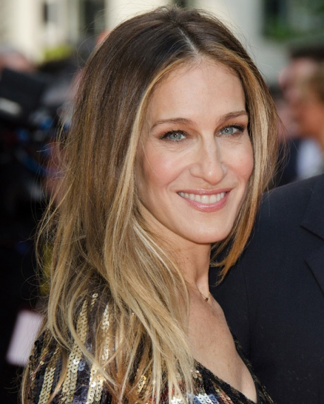 sarah_jessica_parker_fiche_people_3083_north_584x0