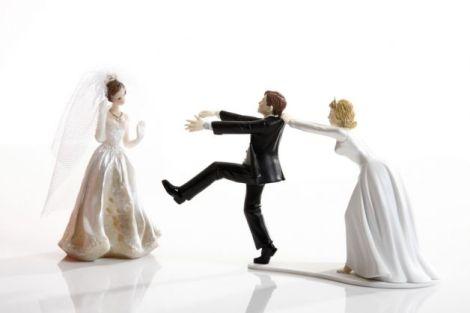 tradimenti-matrimoniali
