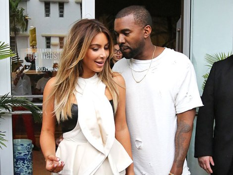 kim-kardashian1-600