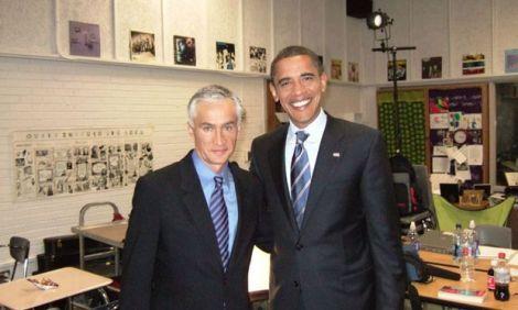 obama-ramos2