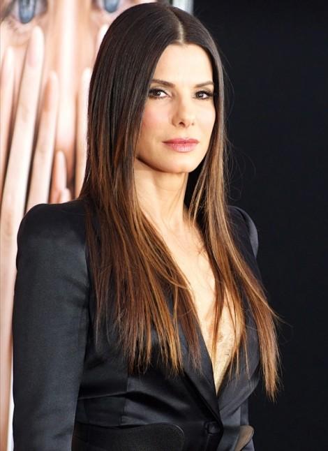 Sandra-Bullock-Signo-del-Zodiaco-Leo-1