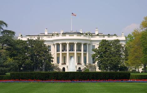 20140716-whitehouse-exterior-sl-1129_831e6c52ef7ae9024bed60b9dbb035df