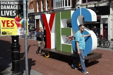 20150523_98555_Irlanda-voto-nozze-gay---13