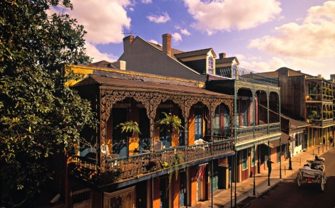 CHARMING0415-new-orleans