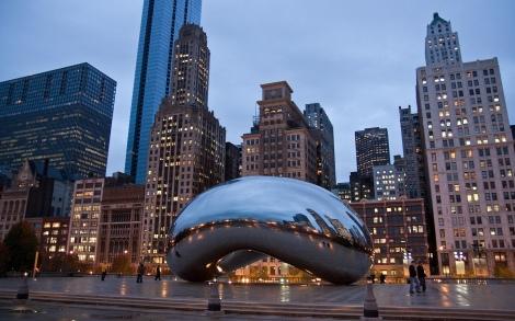 ChicagoIM
