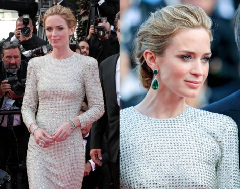 Emily-Blunt-Cannes-2015-Jewelry-1200x947