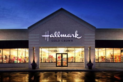 hallmark-store