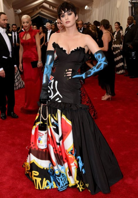 katy-perry-met-gala-2015-1430785185