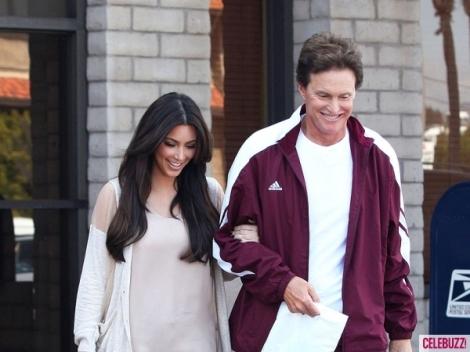 Kim-Kardashian-and-Bruce-Jenner-2-600x450