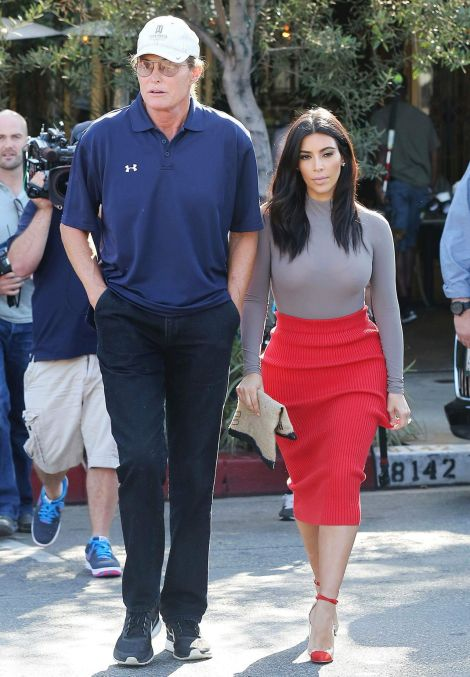 kim-kardashian-bruce-jenner-filming-at-little-next-door-in-west-hollywood-october-2014_1