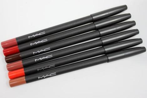 mac-pro-longwear-lip-pencil