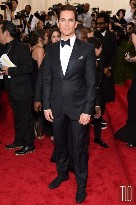 Matt-Bomer-Met-Gala-2015-Red-Carpet-Fashion-Giorgio-Armani-Tom-Lorenzo-Site-TLO-4