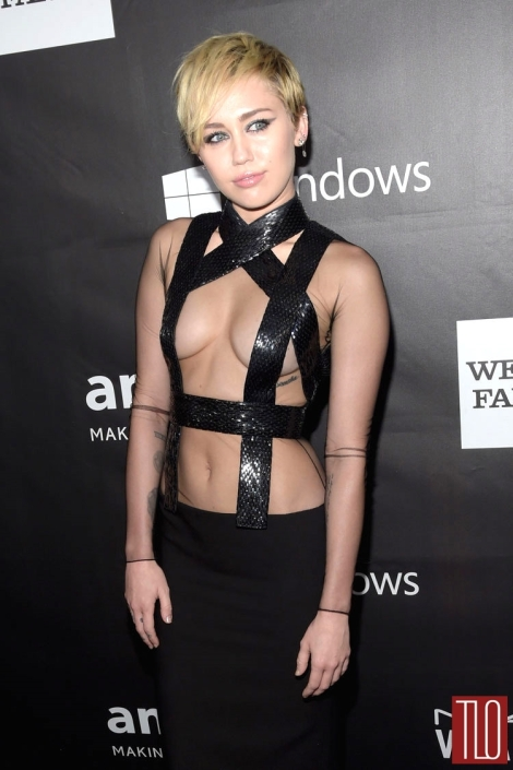 Miley-Cyrus-amfAR-LA-Inspiration-Gala-2014-Red-Carpet-Fashion-Tom-Ford-Tom-Loenzo-Site-TLO-1