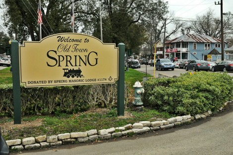 Old-Town-Spring-5-251026