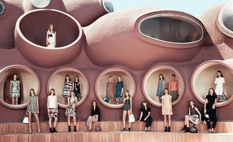 OPENER-640-Dior-Cruise-2016-Group-Shot