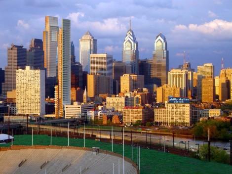 Philadelphiavv