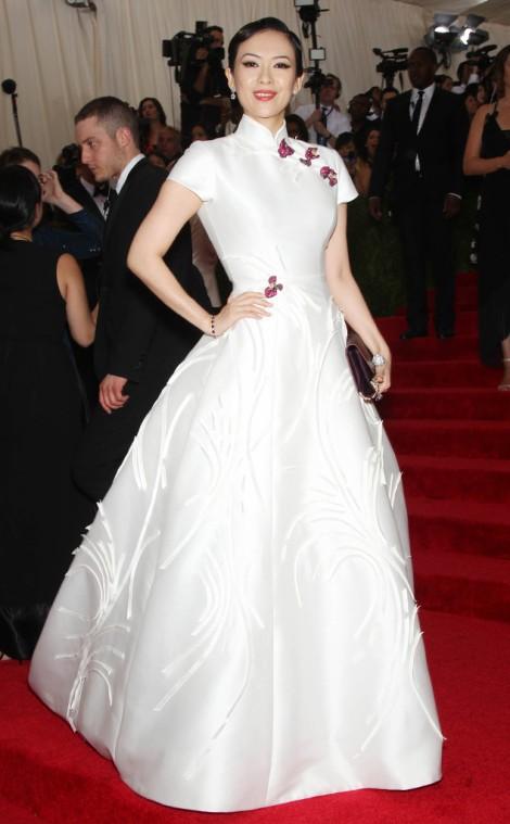 rs_634x1024-150504193513-634-zhang-ziyi-met-gala-white-gown-jl-050415