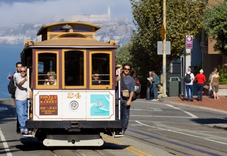 San_Francisco_Cable_Car_MC