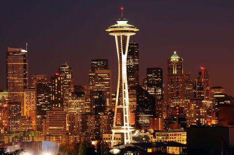 Seattlev