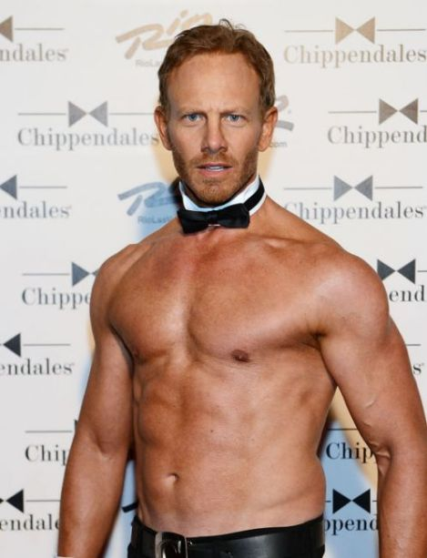 ian-ziering-net-worth1