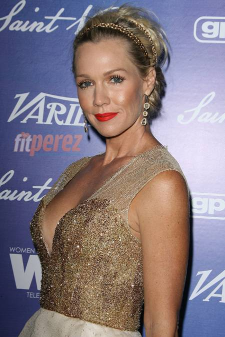 jennie-garth-30-pounds-weight-loss-3-steps__oPt