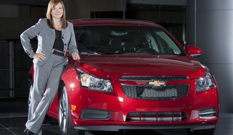 mary-barra-general-motors_980x571