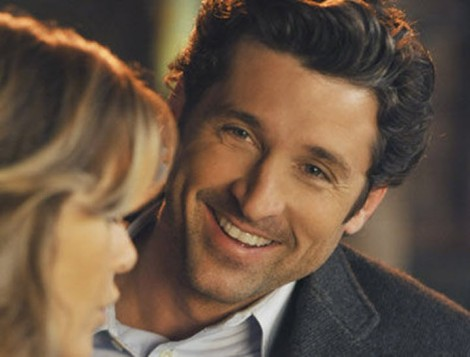 mcdreamy-feat-720x547