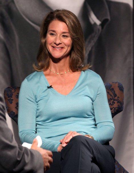 Melinda-Gates1