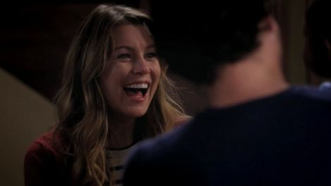 Meredith-Derek-8x10-Suddenly-meredith-and-derek-28323975-1280-720