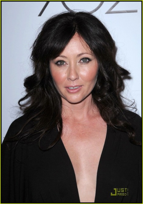shannen-doherty-us-weekly-09