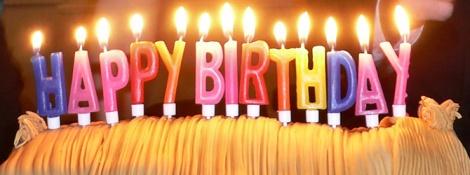 evento_compleanno