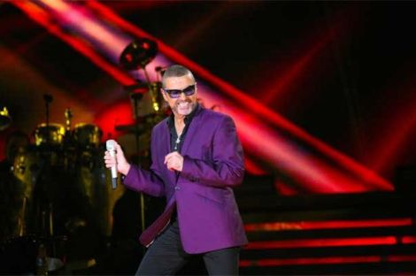 george-michael-motorpoint-arena-cardiff-174658833