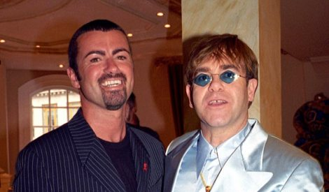 george-michael-sir-elton-john