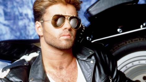 George-Michael9